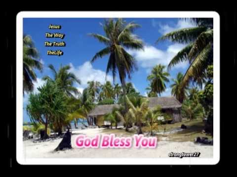 Kya De Sakta Hu..Best Hindi Christian Song..Pastor Amit Kamble