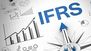 IFRS Course Details