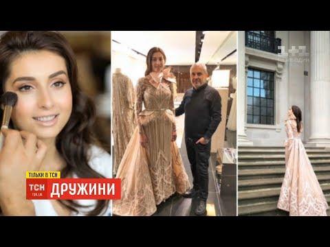 Дружина мільйонера Марина Ярославська розповіла про діаманти та небезпечний аперкот