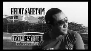 Video Helmy Sahetapy - Cincin Besi Putih (Official Music Video) download MP3, 3GP, MP4, WEBM, AVI, FLV Agustus 2018