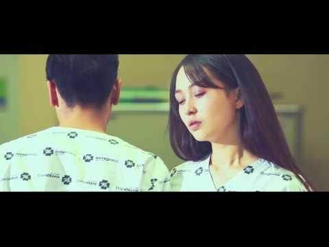 Хайр МУСК (2017) - Танилцуулга | www.kinosan.mn