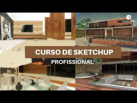 curso design de interiores americana sp