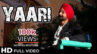 Punjabi sad songs videos / InfiniTube