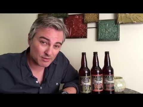 2015 Scottsdale Beer Palooza