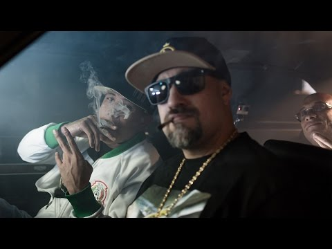 C Kan - The Smokebox | BREALTV