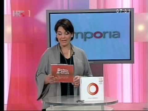 Emporia Telecom - Dobro jutro Hrvatska