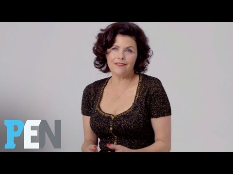 Twin Peaks: Sheryl Lee & More Talk About What Changed In The Revival | PEN | Entertainment Weekly