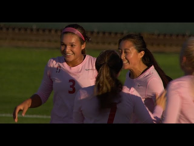 recap-top-ranked-stanford-women-s-soccer-defeats-utah-to-remain-undefeated-in-pac-12-play