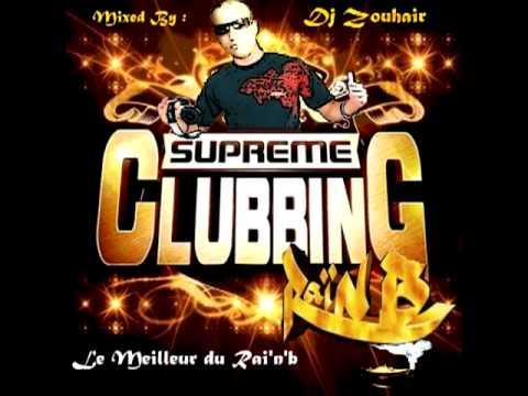 DJ KABYLIE EN MIX TÉLÉCHARGER 2010 GRATUITEMENT ZOUHAIR FTE