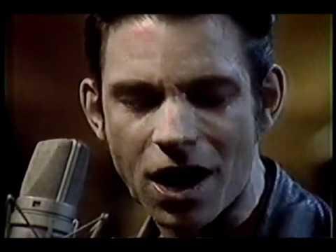 Robert Gordon - Someday Someway