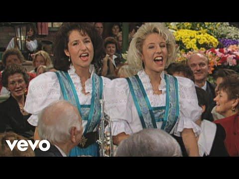 Der Junge von San Angelo (Superhitparade der Volksmusik 19.11.1995) (VOD)