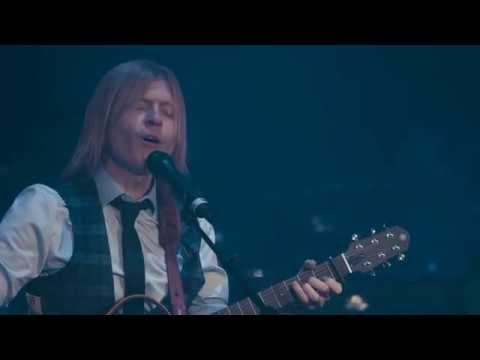 Kelly Family | Fell in love with an alien (live) HD