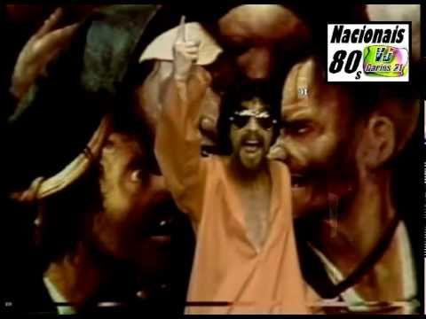 raul-seixas-gita-audio-hq-nacionais-anos-80