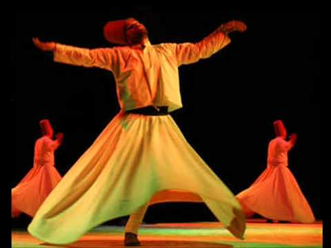 Maula - Atif Aslam.wmv