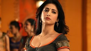 Old time Love and Marriage is Best - Shruti Hassan!
