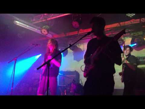 king-gizzard-and-the-lizard-wizard-,cellophane-,-sound-control,-manchester-,-8/7/-15