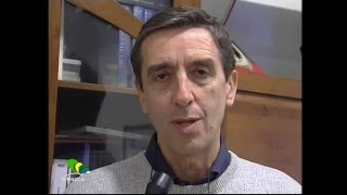 """Gambar cover Teleacras - Guido Bissanti presenta """"Come il Titanic ?"""""""