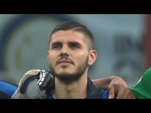 Inter Season Preview 2016-2017