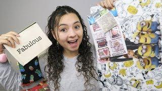 Dollar Tree Shopping Haul!