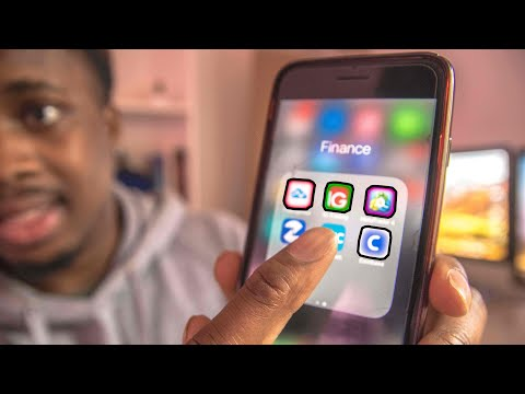 what-app-do-you-use-to-trade-forex