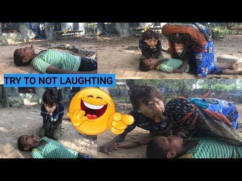 must watch new funny comedy videos 2019-episode 02 |#369funnyvines #funny #bestfunnyvideo