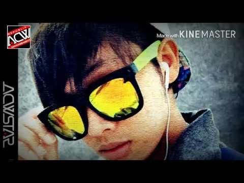 ACW STAR - GOYANG MINAK JINGGO   ALBUM DANGDUT HOUSE 2016   HIP HOP DANGDUT JOGYA   TKI KOREA #music