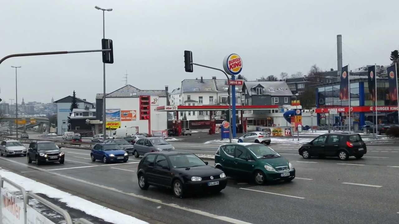 сколько в германии проституток