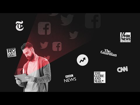How To Stop Fake News On Social Media