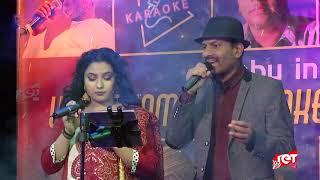 Onnum Theriyatha - Soorakkottai Singakutty
