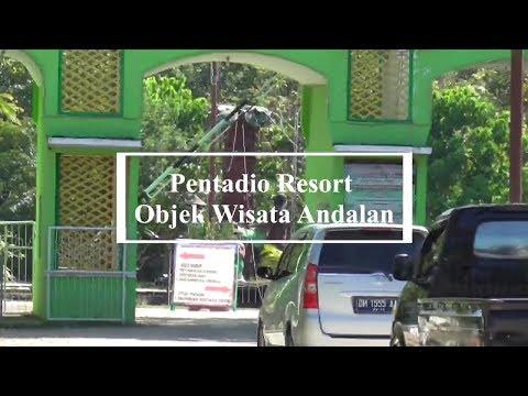 pentadio-resort-obyek-wisata-andalan-#-tours