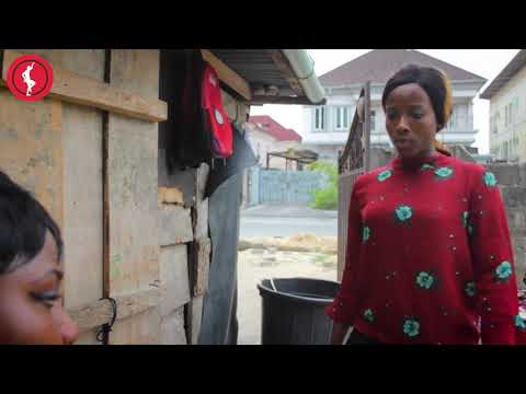 PHONE CALL (Full video) Brodashaggi |comedy | oyahitme