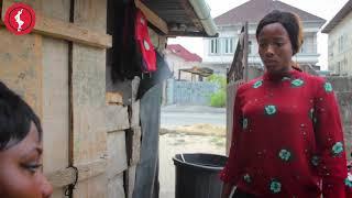 PHONE CALL (Full Video) Brodashaggi | Comedy | Oyahitme