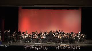 Symphonic Band 1