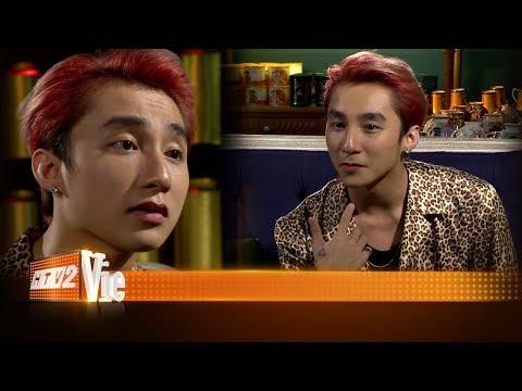 Sự thật lý do vì sao Sơn Tùng M-TP không xuất hiện trên show truyền hình   LẦN ĐẦU TÔI KỂ