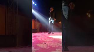 rap song between the anchoring in front of dance champion crew star plus 9839294882