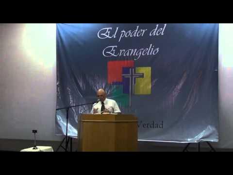 """16   Sergio Ruiz   """"El cautiverio de la cautividad"""""""
