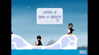 Conquer Antarticaa - Full Gameplay Walkthrough!