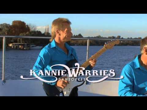 Kannie Warries - 15