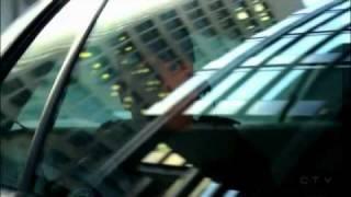Горячая точка сериал (фан-трейлер)