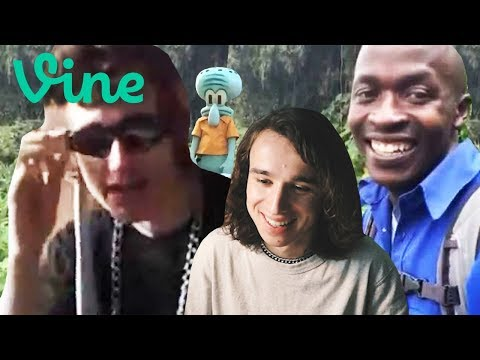 Turning popular vines into SPICY BEATS