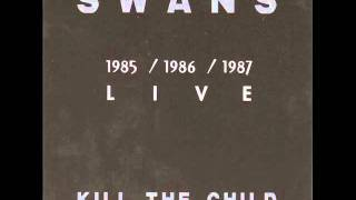Watch Swans Like A Drug video