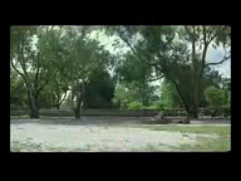 Laskar Pelangi Full Movie