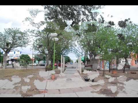 Estación Sumampa