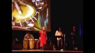 Los del Sur - Viaje Musical a Latinoamérica (13)