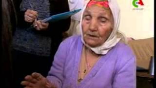 تزامنا واليوم العالمي للّغة الأم - وفد عن المحافظة السامية للأمازيغية يحل بالبليدة