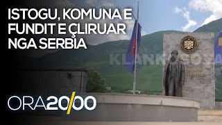 Istogu, komuna e fundit e çliruar nga Serbia - 20.06.2021 - Klan Kosova
