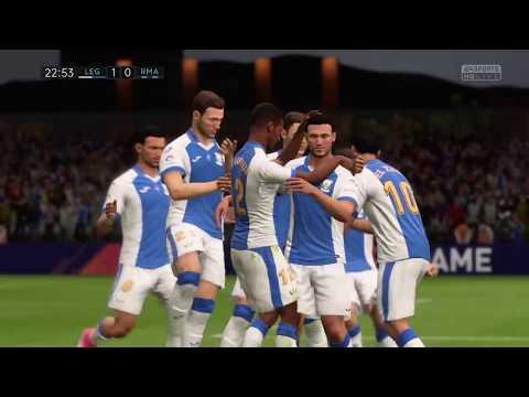 Liverpool Fc Live Stream Online Free