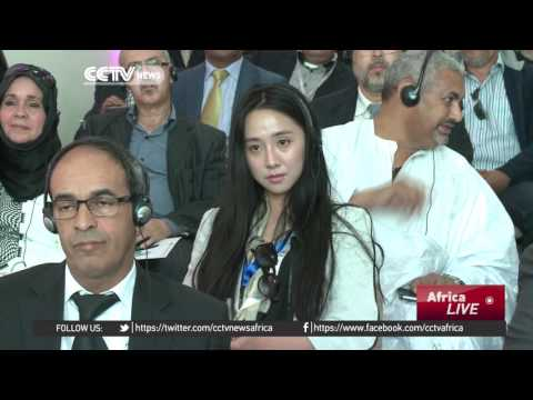 Morocco attracting Chinese investments in several sectors