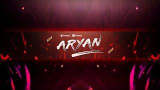 LIVE PUBG MOBILE 4ryan 44 🔴