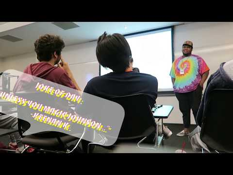 Full Sail University Music Production Classes | Music Theory Course